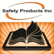 Safety Products Inc Virtual Library itt tech virtual library
