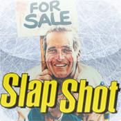 SlapShot movie quotes - audio clips soundboard
