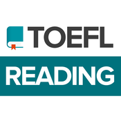 TOEFL Reading Comprehension Practice