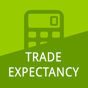 Trade Expectancy Calculator Pro