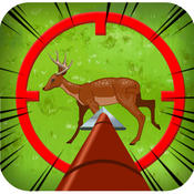 Ultimate Deer Hunter Trophy Challenge