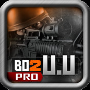 Ultimate Utility Pro for BO2