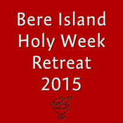 Bere Island Holy Week Retreat 2015