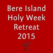 Bere Island Holy Week Retreat 2015