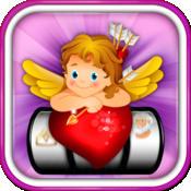 Cupid progressive Slots Free : Roman Gods at the Pantheon