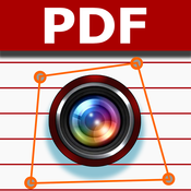 Fast Scanner: Scan multi pages into high-quality PDFs