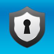 Itshidden VPN for iPad and iPhone – VPN, WiFi Security, Privacy, Unblock Sites.