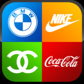 Logo Guess - The Brand Game Premium Version