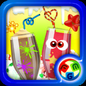 Make Milkshakes! by Free Maker Games