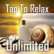Music for Spa , meditation and Deep sleep stress relief - The best relaxation spa music radio