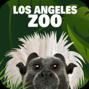 Rainforest of the Americas - Wildlife Conservation & Education Exhibit at the LA Zoo