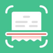 Receipt Scanner by Saldo Apps