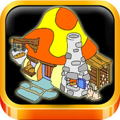 Smurf World - The Adventure Family Story Of Smurfs Village build your village