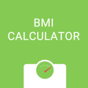Body Mass Index (BMI) Calculator Free