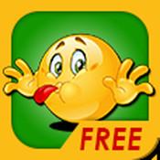 Build My Emoji Emoticon - Create Your Own Keyboard Emoji Emoticon For Text Messaging emoticon translator