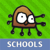 Cambugs Letter Sounds Schools sounds