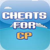Cheats and Guides for Club Penguin