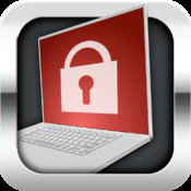 Computer Security: Crime & Fraud Protection - MBA Learning Solutions