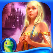 Dark Parables: The Final Cinderella - A Hidden Objects Fairy Tale Adventure (Full)
