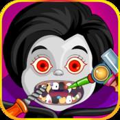 Little Monster Dentist - Dental surgery, Oral care clinic for kids