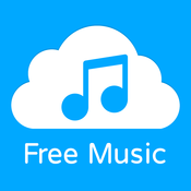 CloudMusic - Free Music & Playlist Manager.