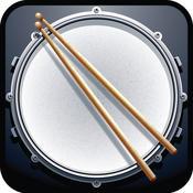 Drum Machine – Beat Maker and Virtual Drums Game Free App virtual machine tool