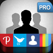 Follows Pro - All In One Follower Tracker