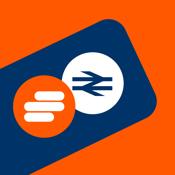 NationalRail Smartcard Manager