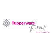 Tupperware Investor Relations