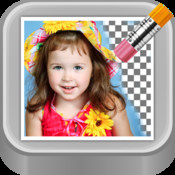 Background Remover - photo editor to Erase and remove background from photo profile background
