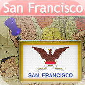 City Guide San Francisco (Offline)