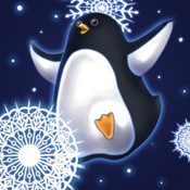 Penguin Bounce - The Ultimate Jumping Game