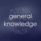 General Knowledge of The World - Computer Science and Technology