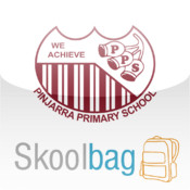 Pinjarra Primary School - Skoolbag