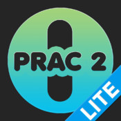 PINOY CPA 2014 : Practical Accounting 2 Vol II FREE