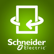 Schneider Electric 3D Interactive Product Models