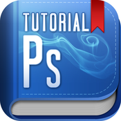 Photoshop Tutorials - Intermediate Level Training Course for Adobe Photoshop photoshop 8 0 cs