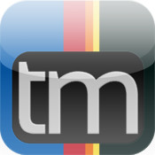 TrendMonitor for Twitter, monitoring trending topics from your iPad