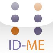 ID-ME id com
