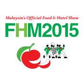 FHM 2015