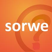 Sorwe