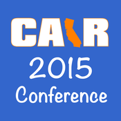 CAIR 2015