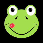 Frogss