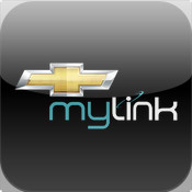 MyLink