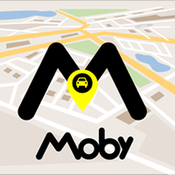 MobyApp secure web site