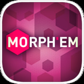 Morph`em