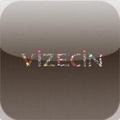 Vizecin