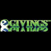 EGivings why egg donation failed