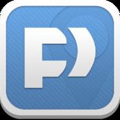 FastPark
