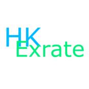 HKExrate